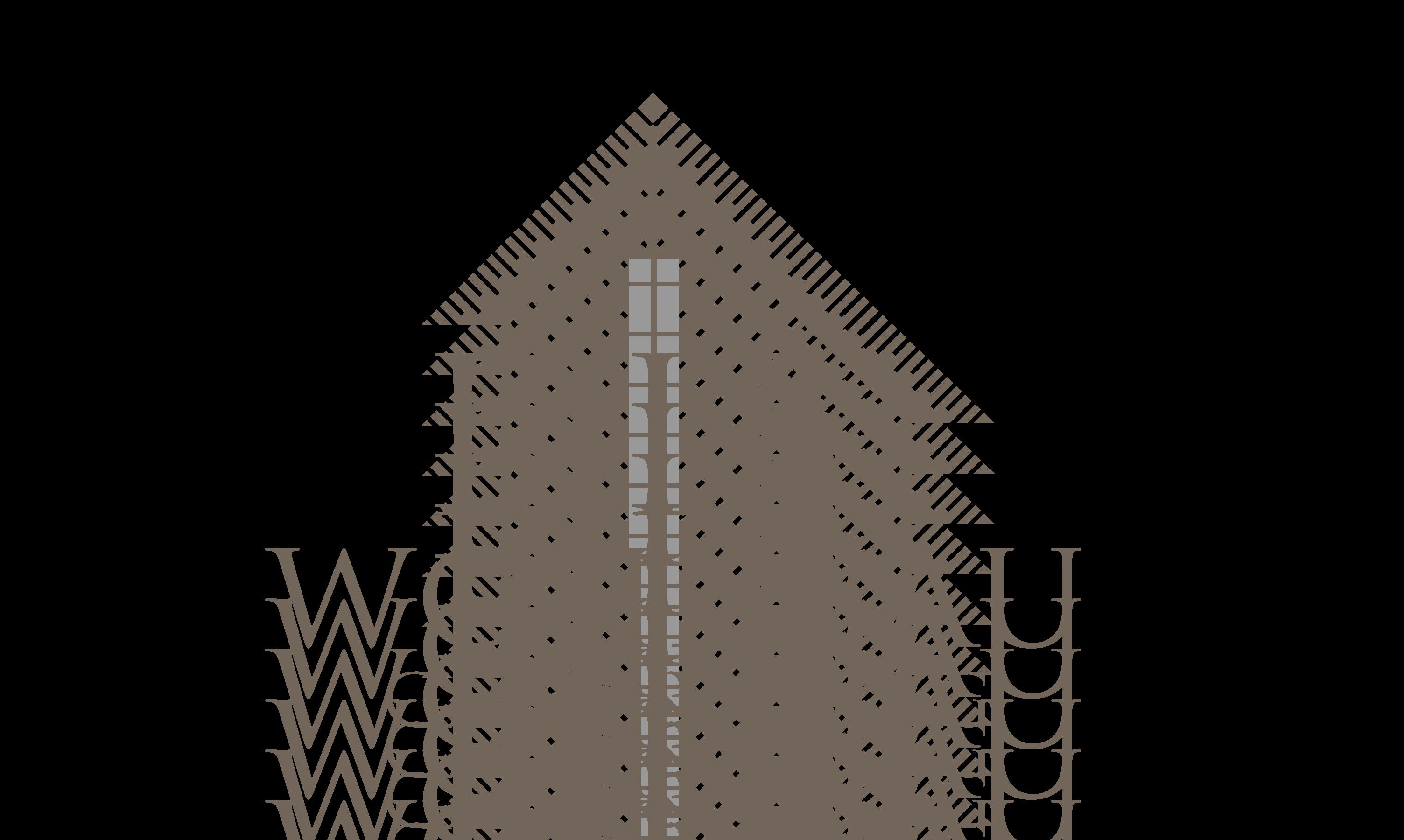 DIB-Wohnbau